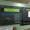 ODME (Oil Discharge Monitoring Equipment)
