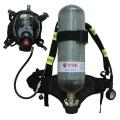 Self-containing Breathing Apparatus