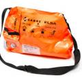 EEDB - Emergency Escape Breathing Device