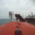 Gravity Lifeboat