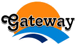 Gateway Fire & Safety Pte Ltd